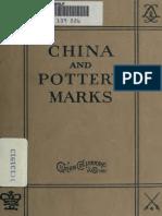 chinapotterymark00gilmrich.pdf