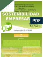 SOSTENIBILIDAD EMPRESARIAL.pptx