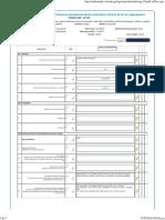 SNIP N°. 321005- INFORME VERIFICACION-AGALLPAMPA-OTUZCO - LA LIBERTAD