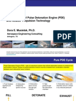 Fundamentals of PDE Propulsion_Musielak.pdf