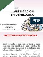 4. INVESTIGACION EPIDEMIOLOGICA.ppt