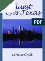 Los_ojos_más_azules_de_Texas_de_Linda_Crist.pdf