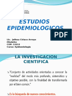 5. ESTUDIOS EPIDMILOGICOS.ppt