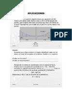 puentes problemas.pdf