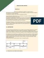 linea de influencia.pdf