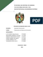 TrabajoFinal-OGA_V2 .pdf