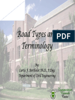 Road Types and Terminology Sept_2002