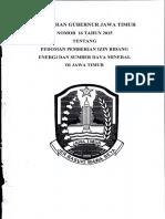 PERGUB Nomor 16 Tahun 2015.pdf