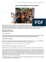 daimonologia.org-Orthodoxy and Halloween Separating Fact From Fiction.pdf
