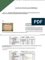 mail merge 2 digit desimal.pdf