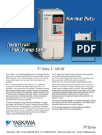 Yaskawa-P7-Drives.pdf