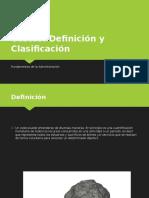 Costos_Definición_ClasificaciónS1D2.pptx