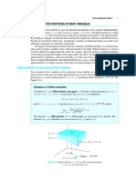 1.6.3.pdf