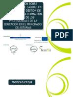 1293616977.85_Anexo_VI__Presentacion_Gestion_Reunion_2_y_3.ppt