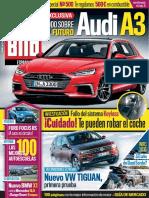 Auto Bild Spain nº 500 - 12-02-2016.pdf