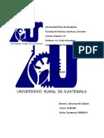 sacrab  procesal civil i.docx