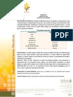 SUSTITUTO-CASEINA-NIFRAPAP-Q55.pdf