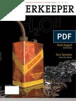 http://www.scribd.com/doc/31951667/Spring-2008-Waterkeeper-Magazine