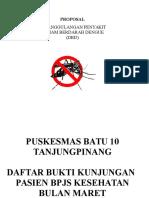 Cover Prposal Dbd