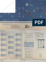 DISC Form.pdf