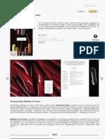 Eclair de génie - Christophe Adam | Editions de La Martinière.pdf