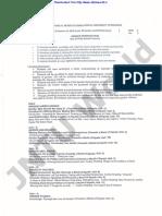 Gender-Sensitization.pdf