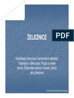 7903 Zeleznice trasiranje.pdf