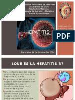 Hepatitis (1)