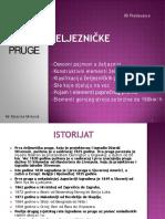 1 PREDAVANJE PiZ.pdf