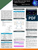 Final Poster.pdf