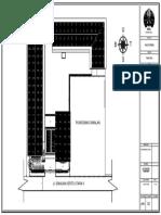 lay out plan.pdf