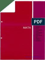 Mata_.pdf
