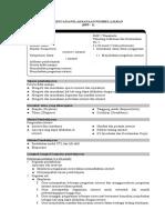 sms1-RPP1-TIK Kls 9