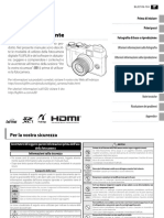 Fujifilm x20 Manual It