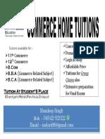 MANDEEP - Home Tuition.pdf