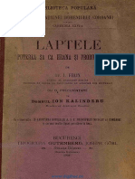 Laptele, puterea sa ca hrana si producerea lui - I. Felix (1904).pdf