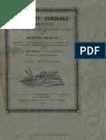Rudimentu agricolu universalu - Ioan Brezoianu (1850).pdf