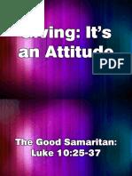 20130119_GivingItsAnAttitude