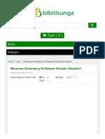 Bibitbunga.com(1)