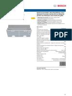 DHL545S_Fisa Caracteristici Produs