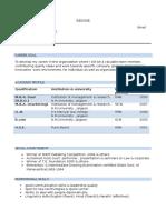 37670786-Resume.docx