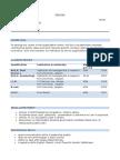 Resume MBA.docx