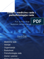 1.Uvodumedicinuradaipsihofiziologijarada.pdf