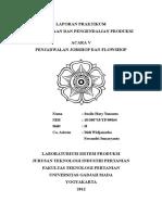 dokumen.tips_p3-penjadwalandocx.docx