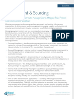 Seal-Datasheet-Procurement-and-Sourcing.pdf