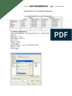 ALC  IM2 IP Config for SCT.pdf