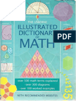 The Usborne Illustrated Dictionary of Maths (gnv64).pdf