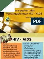 ppt HIV-AIDS pbl blk 26 prisil.pptx