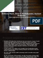 1.-Anthony-Mann-CET-Indicators-.pptx