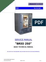 necta_wittenborg_brio-250.pdf